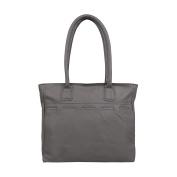 Cowboysbag Arlington Shoulder Bag leather 35 cm