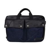 Cowboysbag Mini Bag Shoulder Bag Leather 24 cm