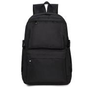 Handbags Backpacks College Wind Bags Casual Backpacks Trend Bags