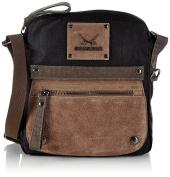 Sansibar Colla, Women's Cross-body Bags