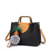 Women's Handbags Mini Shoulder Bag Messenger Bag PU Leather Handbags
