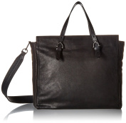 Lucky Brand womens Aden Tote