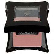 Illamasqua Powder Blusher - Naked Rose
