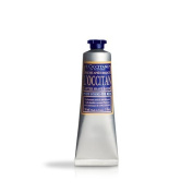 L'Occitan After Shave Balm (Travel Size) - 30ml