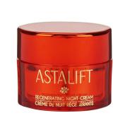 ASTALIFT- Night Cream 30g