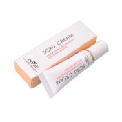 Lip Scrub Yiitay Rose Extract Lip Exfoliator Gel Remove Dead Skin Repair Lip Exfoliator Scrub