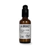 L:A BRUKET Facial Cream - Light