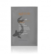 Sanctuary Spa Covent Garden 5 Minute Thermal Detox Mask 15g