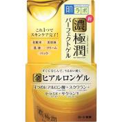 HADALABO Gokujyun Hyaluronic Perfect gel 100g