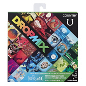 DropMix Playlist Pack Country