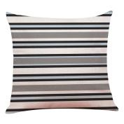 Malloom Pillow Case,2018 New Home Decor Cushion Cover Simple Geometric Throw Pillowcase Pillow Covers