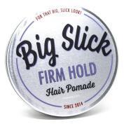 Big Slick Pomade Co Firm Hold Lavender