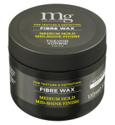Trevor Sorbie Salon Fibre Wax 100ml