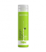Selective Professional Now Next Generation Design Curl Styling Glaze 250 ml