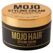 MOJO Styling Cream 75ml