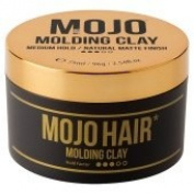 MOJO Moulding Clay 75ml