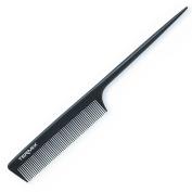 Termix 820 – Titanium Comb