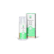 New! Apple Stem Cells Regenerating BB Cream for Oily & Combination Skin
