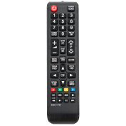 allimity BN59-01175N Replace Remote Control fit for Samsung LCD LED TV
