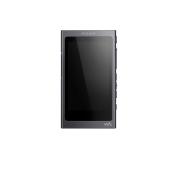 Sony NW-A45 High Resolution Audio Walkman - Black