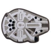 Star Wars Millennium Falcon Bath Rug