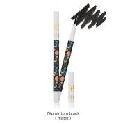 MeineBeauty Matte Eyeshadow Stick Waterproof Eye Shadow Long-lasting Shimmer Cream Pen