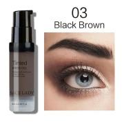HERME Eyebrow Colour Makeup Cream Enhancer