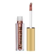 TIREOW CmaaDu 12 Colours Waterproof Makeup Not Blooming Cleansing Powder Eyeliner