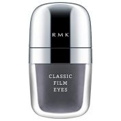 RMK CLASSIC FILM EYES - Monochrome