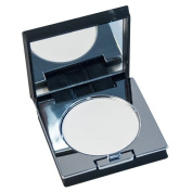 Eye Shadow Duo-Round