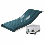YueHua Elderly Bedsore Air Mattress Inflatable Air Bed Home Paralysed Nursing Care With Air Pump