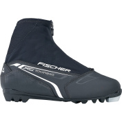 Fischer XC Touring T4 Classic Boot Man Woman