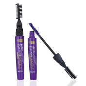 Bureze Eyes Makeup Volume Mascara