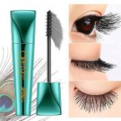 Bureze Black Mascara Makeup