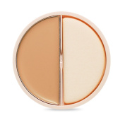 Etude House Any Balm Concealer