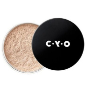 New CYO All Set Fixing Powder, For Her, Make Up, Lose Powder, New Arrival, Trending, Best Seller, Valentine Makeup, Powder