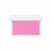 RMK INGENIOUS POWDER CHEEKS - Bright Pink