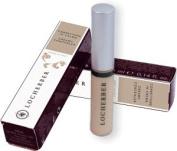 Locherber CC 1 Concealer in Cream Medium
