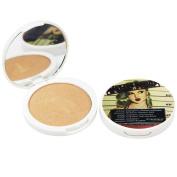 2018 New Makeup Concealer Powder, GreatestPAK Face Powder Panel Contour Colour Cosmetics