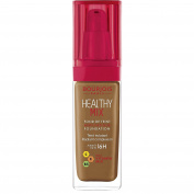 Bourjois Healthy Mix Foundation 63 Cocoa 30ml