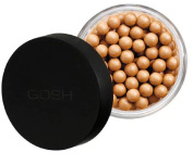 New Latest Arrival Gosh Precious Powder Pearls – Warm sand, For Her, bronzer, Latest, New, New Arrival, For You, Face, Glow