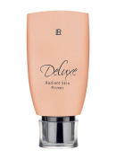 Deluxe Radiant Skin Primer Cream by LR for the perfect finish