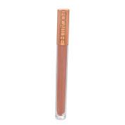 MeineBeauty Women Glitter Lip Makeup Waterproof Lip Gloss Nude Glitter Shimmer Lipstick Lip Kit