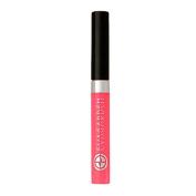 Full Shine Lip Gloss