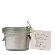 Lavender & Lime Hand Cream