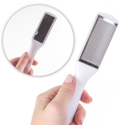 Salon Quality Double Sided Foot File | Emery Board