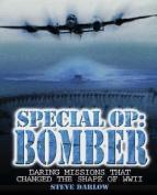Special Op Bomber