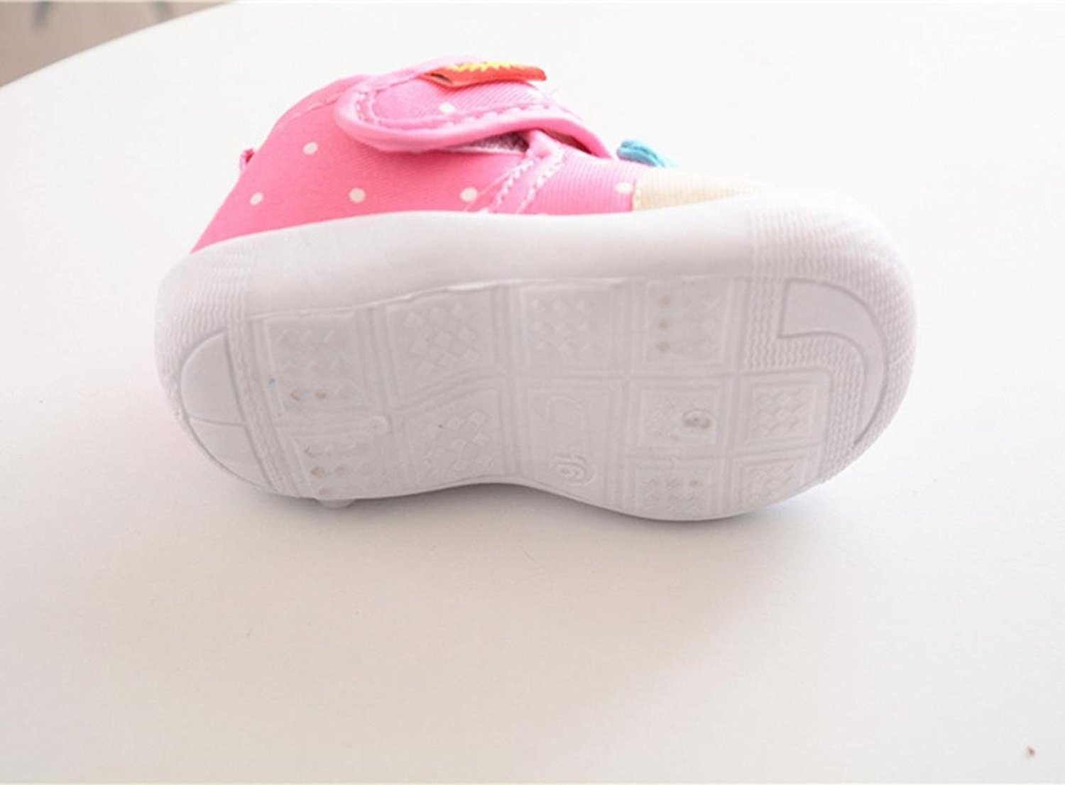 c9385832b576 Sole Bright Shoes Shoes  Buy Online from Fishpond.com.hk