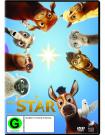 THE STAR [Region 4]