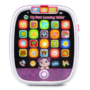 LeapFrog My First Learning Tablet – Violet – Online Exclusive